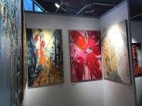 Art Fair Málaga 2017