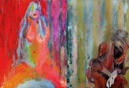 Huellas en el tiempo-Cristina Prieto Crespi-1 (2)
