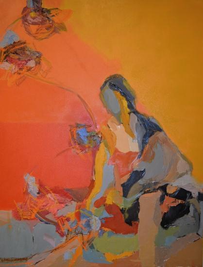 Renovación-Cristina Prieto Crespi-1