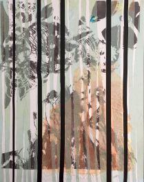 Tiempo sin tiempoII- Cristina Prieto Crespi