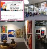 Art3f-París-cristina-prieto-crespi
